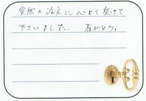 2015.3.24 東京都小金井市