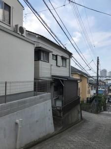 2017.7.6 横浜市戸塚区
