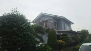 2017.6.19 水戸市
