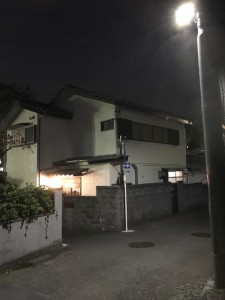 2017.7.6 藤沢市
